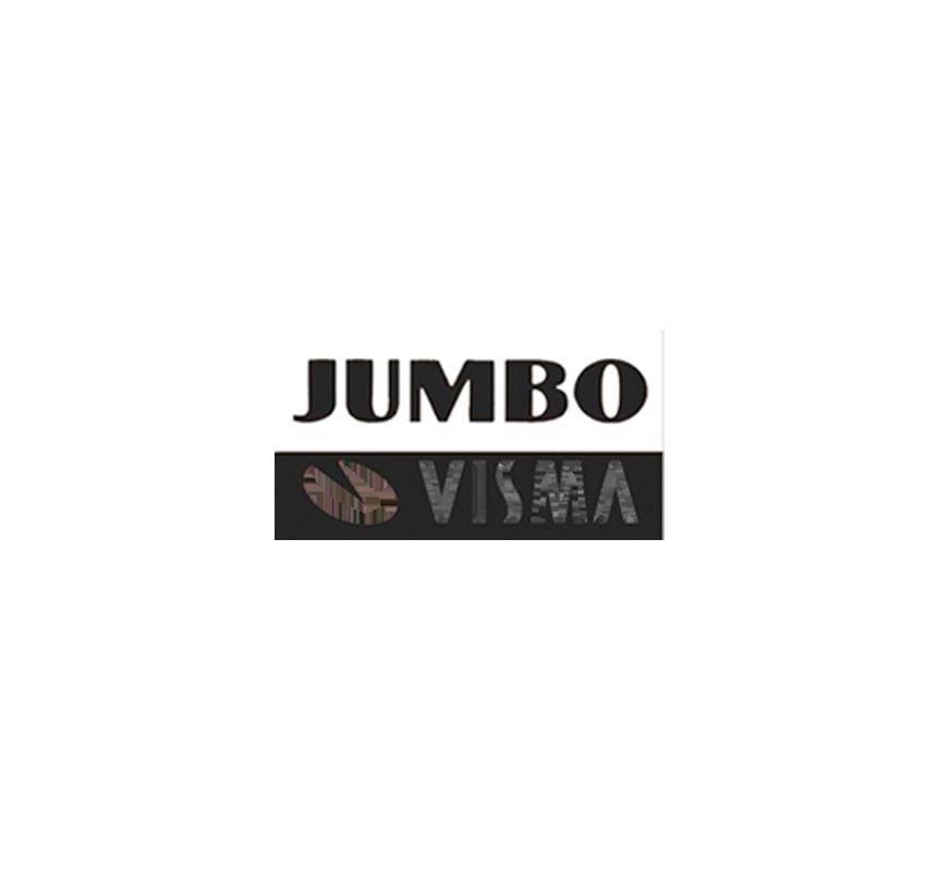 LOGO-jumbo-NEGRO