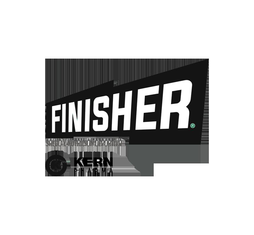 LOGO-FINISHER