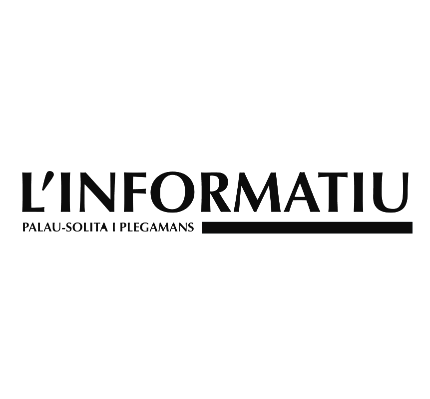 LOGO-LINFORMATIU